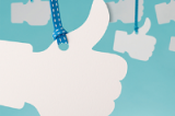 Mercia Blog 10 Ways to Use Social Media For Your Firm